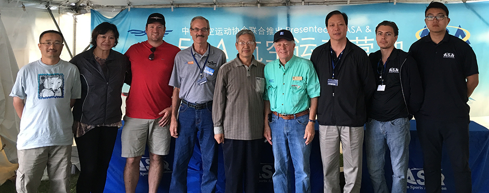 seaplane-pilot-association-founder-asa-2016-eaa
